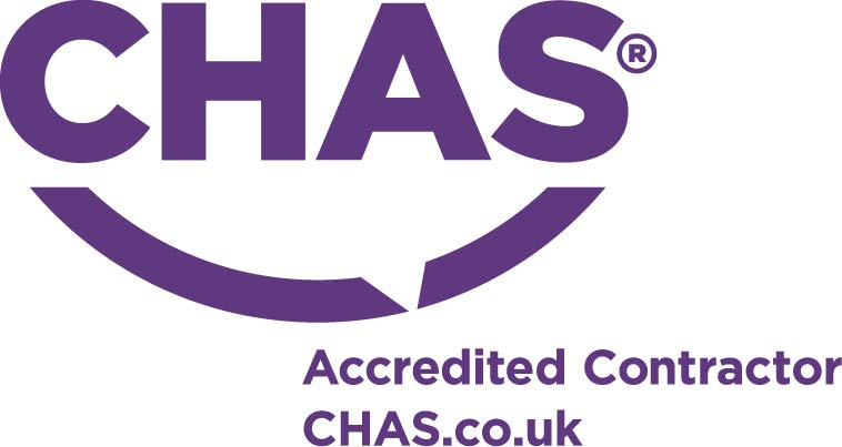 https://www.osbornedelta.co.uk/app/uploads/2018/06/CHAS-logo.jpg