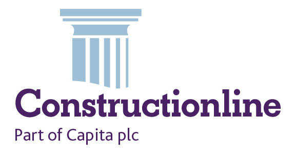 https://www.osbornedelta.co.uk/app/uploads/2018/06/constructionline_logo.jpg